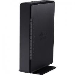 Cisco (rv134w-e-k9-au) Cisco Rv134w Wireless-n Vpn Router  Rv134w-e-k9-au
