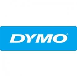 Dymo Lw Label Large Shipg 300 S0719190