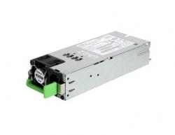 Fujitsu Modular Psu 450w Platinum Hp S26113-f575-l13