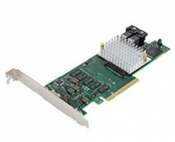 Fujitsu Tfm Module For Fbu On Praid Ep420i (battery Sold Separately) S26361-f5243-l200