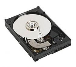 Fujitsu Hd Sas 12g 600gb 15k Hot Pl 3.5' Ep S26361-f5532-l560