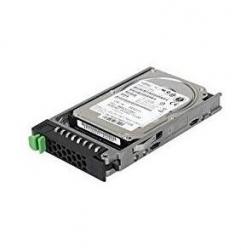 "Fujitsu Bc-sata 6g 4tb (7.2krpm) 3.5"" S26361-f5636-l400"