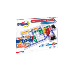 Snap Circuits Sc-300 Student Training Program Sc-300R