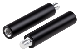 Corsair WAVE EXTENSION RODS (10MAF9901)