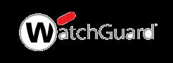 WatchGuard AP125 and 3-yr Secure Wi-Fi WGA15733