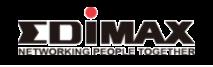 Edimax EU-4307 USB Type-C to 2.5G Gigabit Ethernet Adapter