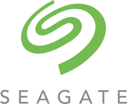 "SEAGATE FIRECUDA 120 SSD, 2.5"" SATA, 4TB, 560R/540W-MB/S (ZA4000GM1A001)"
