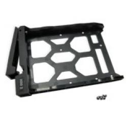 Qnap Disk Tray For Ts-119p-ii/ Ts-219p-ii Sp-x19pii-tray