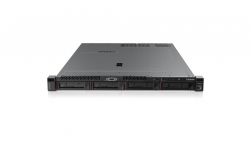 Lenovo Sr530 Xeon 4110 8C/ 85W/ 2.1Ghz 4Xg7A07203