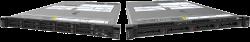 Lenovo ThinkSystem SR630 Server (7X02A0F3Au)