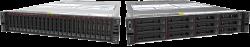 Lenovo ThinkSystem SR650 Server (7X06A0K8Au)