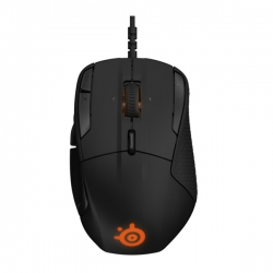 Steelseries Rival 500 16000dpi Rgb Gaming Mouse Ss-62051