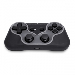 Steelseries Free Laptop Wireless Controller Gamepad Ss-69007