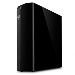 Seagate Backup Plus Desk Hub 6tb Stel6000300