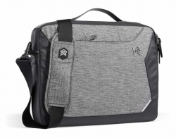 Stm Myth Brief 13'' - Granite Black Stm-117-185M-01