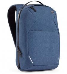 Stm Myth Backpack 18L 15'' - Slate Blue Stm-117-186P-02