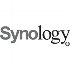 Synology Spare Part- Disk Tray (type Disk Tray (type D5)