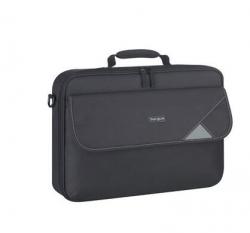 """Targus 15.6"""" Intellect Bag Tbc002au"""