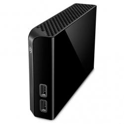Seagate Backup Plus Hub 10tb 3.5in Usb3.0 With 2xusb Hubs Stel10000400
