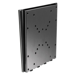 ATDEC FIXED DISPLAY WALL MOUNT, UP TO 50KG (Th-2250-Vf)