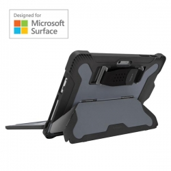 Targus Safeport Rugged Microsoft Surface Go Thd491Gl
