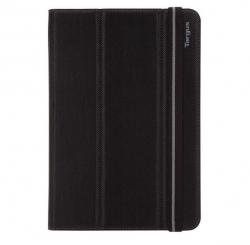 "Targus 7-8"" Univ. Tablet Case Thz589au"