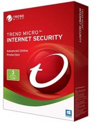 Trend Micro Internet Security 2017 Oem 3 Device 1 Year Ticiwwmbxsbxeo