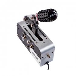 Thrustmaster Tss Handbrake Sparco Mod+ For Pc Xbox One & Ps4 Tm-4060107