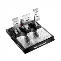 Thrustmaster T-LCM Pedals For PC, Xbox One & PS4 Tm-4060121