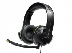 Thrustmaster Y-300x Officially Licensed Xbox One Headset Tm-4460131