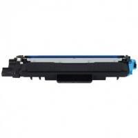 Brother Tn-257C Cyan High Yield Toner Cartridge To Suit - Hl-3230Cdw/ 3270Cdw/ Dcp-L3015Cdw/