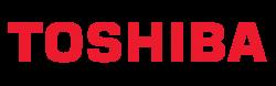 Toshiba Ac Adapter 65W Suits Z30 Z40 Z50 R30 Series Pa5178A-2Ac3