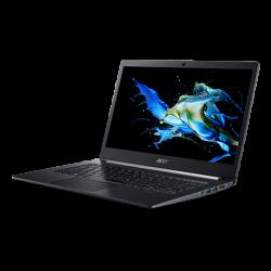"Acer Tmx514-51T-5497 Intel Core I7-8565U/ 14"" Fhd Ips Touch/ NX.VJ8SA.003-C86"