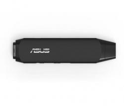 Asus Vivostick Ts10 Stick Pc Windows 10 Os 2gb Lpddr3l Ram 32gb Emmc Internal Storage Hdmi Output