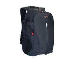 "Targus Tsb226au 16"" Terra Backpack Tsb226au"