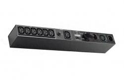 Powershield External Maintenance Bypass Switch For 1 Or 2Kva Ups (PSMBS2K)