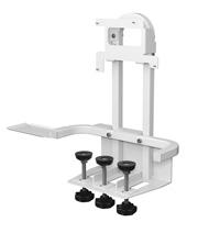 Epson Elpmb29 - Table Mount For Ultra-short-throw Series V12h516040