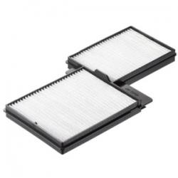 Epson Elpaf40 Air Filter For Eb-470/475w/475wi/480/485w/485wi V13h134a40