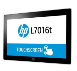 Hp L7016 16in Touch - Cfd V1x13aa