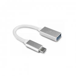 Vantec Link Type-C To Type-A Usb 3.1 Gen 1 Converter Cable Van-Cbl-4Ca