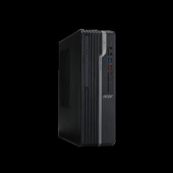 Acer Veriton X2660G Sff Core I5-9400/4Gb Ddr4/1Tb Hdd/ Ud.Vqwsa.M05-B22