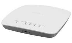 Netgear Wac510 Ac Wifi Business Access Point With Netgear Insight App For Easy Management Wac510-10000s