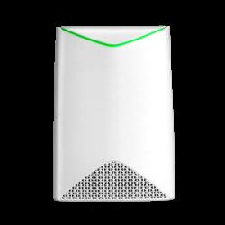 Netgear insight Managed Instant Mesh Ac3000 Tri-Band Multi-Mode Access Point Wac564-100Aus