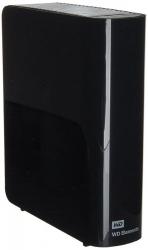 Western Digital Elements 4tb Usb3.0 Desktop Hard Drive - Black Wdbbkg0040hbk-aesn