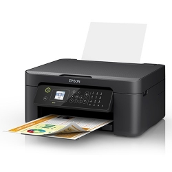 Epson Workforce Wf-2810 (C11Ch90501)