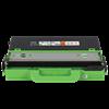 Brother Waste Toner Box To Suit Hl-3230Cdw/ 3270Cdw/ Dcp-L3510Cdw/ Mfc-L3745Cdw/ L3750Cdw/ L3770Cdw