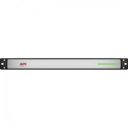 APC (XBP48RM1U-LI) SMART-UPS 48V 585 WH LI BATTERY PACK XBP48RM1U-LI