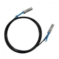 Intel Ethernet Sfp+ Twinaxial Cable, 1 Meter Xdacbl1m 222314