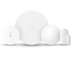 Xiaomi Mi Smart Home Kit 4 in 1 Starter Pack