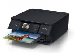 Epson Expression Premium Xp-6100 Mfp C11cg97501